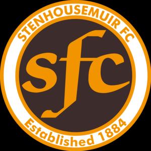 stenhousemuir.png
