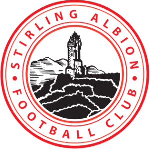 stirling-albion.png
