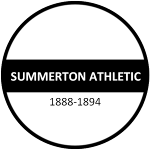 summerton-athletic.png