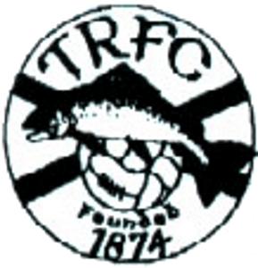 tarff-rovers.png