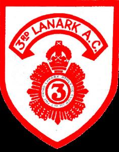 third-lanark.png