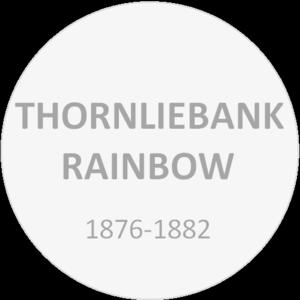 thornliebank-rainbow.png