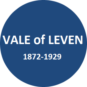 vale-of-leven.png