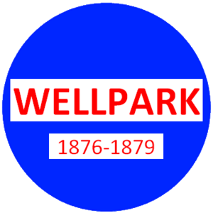 wellpark.png