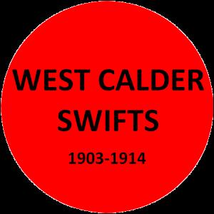 west-calder-swifts.png