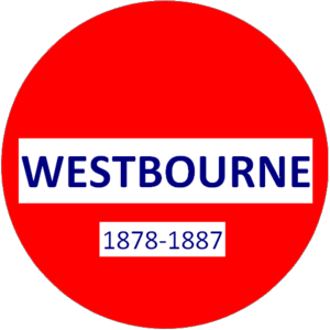 westbourne.png