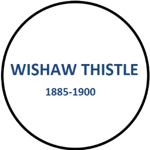 wishaw-thistle.png